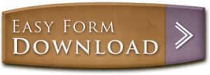 Easy-Form-Download-Button-300x108